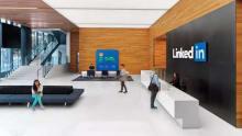 LinkedIn India head Akshay Kothari promoted to an international role