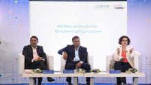 How to empower businesses: Experts discuss