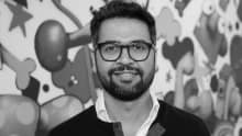 Indian origin Neeraj Arora could be next WhatsApp CEO