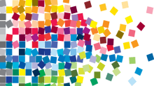 Embedding inclusion in the organization's DNA