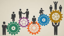 How Holacracy can future-proof your business.