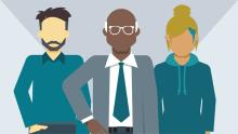 Engaging multi generational workforce