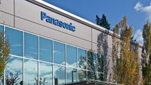 Panasonic India appoints Manish Misra as Chief Innovation Officer
