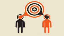 Here's how you can enhance your business communication skills