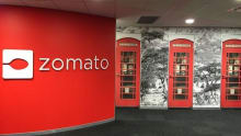 Zomato appoints Sameer Maheshwary as new Chief Financial Officer