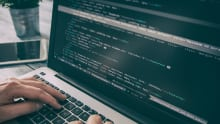 How HackerRank uses coding challenges to find great developers