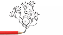 Design thinking for successful HR transformation