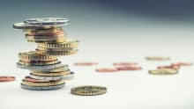 Productivity management startup Blueleaf Cyberspace raises funding
