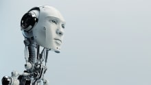 Role of HiPos in the age of Robotics and AI