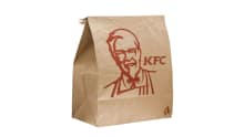 Believe in all people to improve business performance: KFC