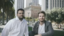 How engagement startup Hyphen enables employees to be heard at work