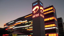 Airtel to train staff on recent religious bigotry charges