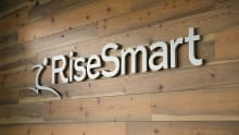 RiseSmart elevates Joel Paul as General Manager India