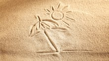 Taking a summer vacation increases engagement and motivation: O.C. Tanner
