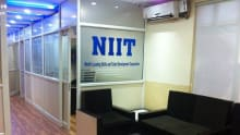 NIIT launches TPaaS to prepare 1 lakh trainees for IT and BFSI sectors
