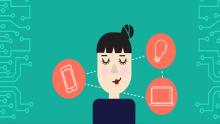 Are Women in Tech still a minority?