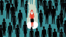 Hiring Activity sees 9% rise in June 2018 as compared to June 2017: Naukri Job Speak