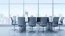 Malpractice & Malfunction- Corporate Governance Woes