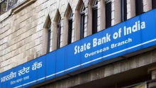 SBI asks employees to return money paid for overtime during demonetization