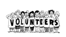 Does your organization support employee volunteering?