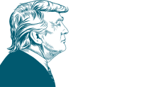 Trumpism must have begun even before Trump