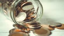 NYC-based people enablement platform Impraise raises $10.6 Mn funding