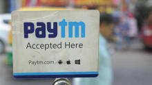 Paytm purchases 10 acres plot for a mega office campus in Noida