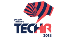 HR solutions to look forward to at TechHR 2018