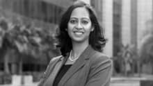 Are You In The List 2018 Winner: Akanksha Purswani