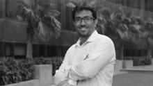 Are You In The List 2018 Winner: Soumyadipta Chakraborty