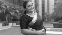 Are You In The List 2018 Winner: Mythili Sarathy