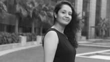 Are You In The List 2018 Winner: Surabhi Sheshadri
