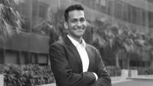 Are You In The List 2018 Winner: Sudipto Kar