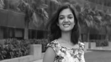 Are You In The List 2018 Winner: Kornica Ganguly