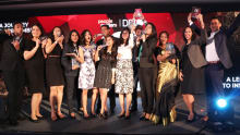 Emerging HR Leaders: Are You In The List 2018 Winners