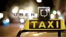 Uber on a major recruitment drive in Singapore despite exiting Southeast Asia
