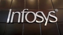 Infosys to open 1,000-seat centre in Kolkata at a cost of Rs 100 Cr