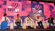 Does WorkTech in India have a promising future?