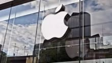 Apple aims to hire 5000 employees for development center in Hyderabad