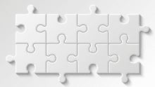 (R)evolutionary Thinking- Organizational puzzles that Evolutionary Psychology can solve