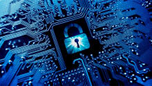 Cybersecurity: Managing the risks