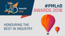 People Matters L&D Awards 2018: Recognizing excellence in learning