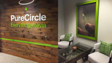 PureCircle appoints India & South East Asia Head for Sales & Marketing
