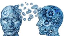 Using Kirkpatrick model for effective learning