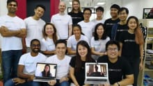 Singapore based HR tech startup EngageRocket raises $640K in seed funding