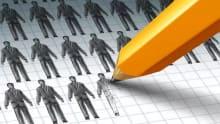 Govt embarking on a mega plan to set up 14 mega national job zones
