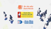 BoB, Vijaya and Dena mega merger to lead to job losses?