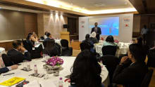 Impacting employee experience & engagement through AI, the ICICI Bank way