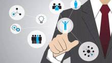 Demystifying HR tech decisions at a fast growth company- Ezetap Success Story