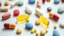 Why India Inc. should take drug abuse screening seriously